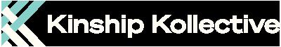Kinship Kollective Logo